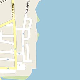 Mappa di taranto via regina margherita cap 74123 stradario e mappa di taranto via regina margherita cap 74123 stradario e cartina geografica tuttocitt altavistaventures Image collections