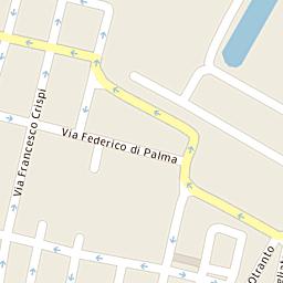 ARREDAMENTI UMBERTO MOSCA - Via Battisti 54 - 74121 Taranto (TA ...