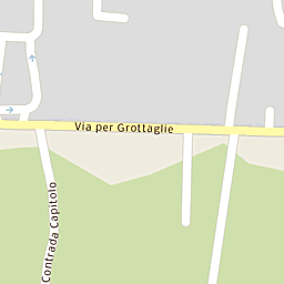 MAGRI\' ARREDA SRL - Contrada Capitolo Grande 1 - 72021 Francavilla ...