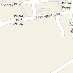 Castagna a Verona | Pagina 3 | PagineGialle.it
