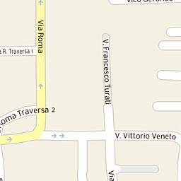 Outlets e spacci aziendali a Bacoli | PagineGialle.it