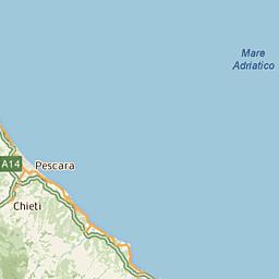 Mappa E Cartina Geografica Basilicata Tuttocittà